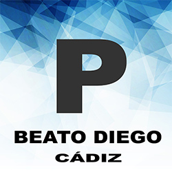 parking beato cadiz