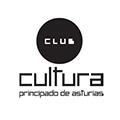 club cultura asturias