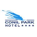 conil park