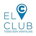 el club de el mundo