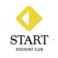 start discount club